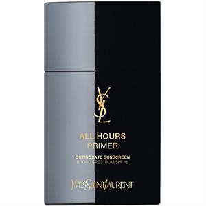 Yves Saint Laurent All Hours Primer SPF18 / PA++