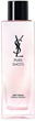 Yves Saint Laurent Pure Shots Soft Polish Dougle Essence