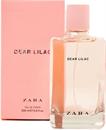 zara-dear-lilac-edts9-png