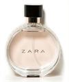 Zara Night EDT
