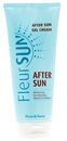 after-sun-gel-creams-png