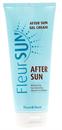 after-sun-gel-creams-png