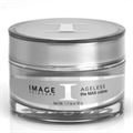Image Skincare Ageless The Max Créme