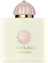 Amouage Ashore