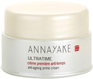 Annayake Ultratime Anti-Ageing Prime Cream