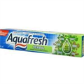 Aquafresh Herbal Fogkrém