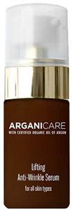 Arganicare Lifting Anti-Wrinkle Serum