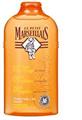 Le Petit Marseillais Arganöl & Orangenblüte aus Marokko Duschöl