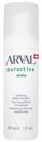 arval-swiss-recette-tisztito-balzsam-30-mls9-png