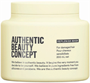 authentic-beauty-concept-replenish-mask-regeneralo-hajpakolass9-png