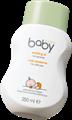 Avon Baby Bőrnyugtató Babaolaj