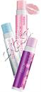 Avon Color Trend Sparkle Ajakbalzsam