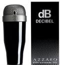 azzaro-decibel-essence-of-rock-png