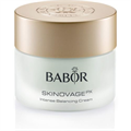 Babor Skinovage Px-Intense Balancing Cream