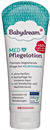 babydream-med-pflegelotion1s9-png