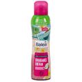 Balea Bahamas Dream Deodorant