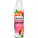 balea-pfirsich-maracuja-deo-spray1s-jpg