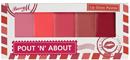 barry-m-pout-n-about-lip-gloss-palette-szajfeny-palettas-png