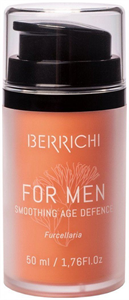 Berrichi Age Defence Arckrém Férfiaknak