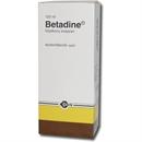 betadine-folyekony-szappan1s-jpg