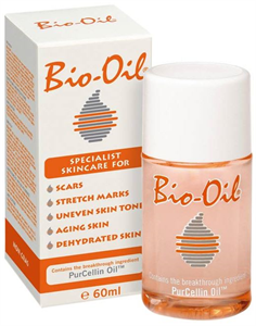 Bio-Oil