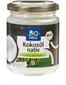 Bio Primo Kokosöl Nativ