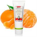 biola-everyoung-biodynamic-skin-care-bio-yam-mandarin-fogapolo-gel-66-demeters9-png