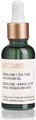 Biossance Squalane + Tea Tree Balancing Oil