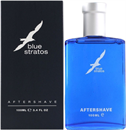 blue-stratos-aftershaves9-png
