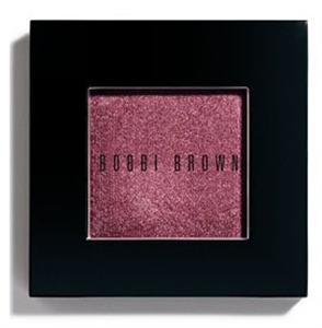 Bobbi Brown Shimmer Pirosító