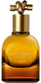 Bottega Veneta Knot Eau Absolue EDP