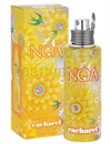 cacharel-noa-limited-edition-edt-jpg