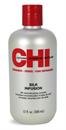 CHI Silk Infusion Selymes Regeneráló Hajkomplex és Hővédő