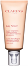 clarins-body-partner-strech-mark-experts9-png