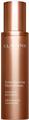 Clarins Extra-Firming Feszesítő Botanikai Lifting Szérum 40+