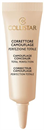 collistar-camouflage-concealer-total-perfections9-png