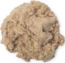 cookie-dough-testradirs9-png