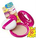 covercom-face-powder-spf-50-pa-jpg