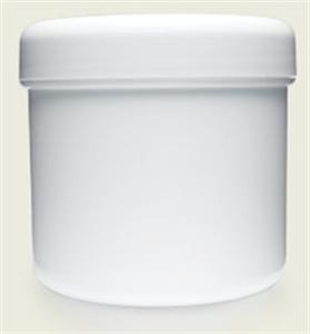 Cremor Aquosus Gyógyszertári Alapkrém