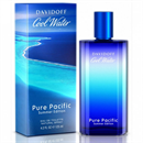 davidoff-cool-water-pure-pacific-for-hims-jpg