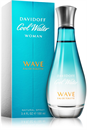 davidoff-cool-water-wave-womans9-png