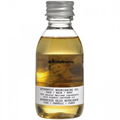 Davines Authentic Nourish Oil