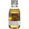 Davines Authentic Nourish Oil