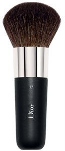 Dior Backstage Brush Professional Finish Kabuki