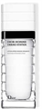 Dior Homme Dermo System Sooting After-Shave Lotion