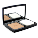 Diorskin Forever Compact Flawless Perfection Fusion Wear Alapozó