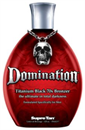 domination-titanium-blacks9-png