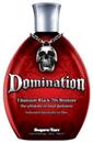 SupreTan Domination Titanium Black
