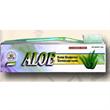 Dr. Chen Patika Aloe Vera Fogkrém Fluoridmentes