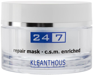 Kleanthous 24/7 Repair Mask